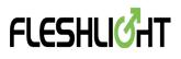 Fleshlight Logo Adult Sextoy