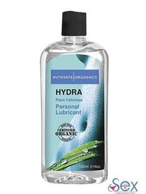 Hydra Plant Cellulose Water based Lubricant -sextoyinsadarbazaar.com