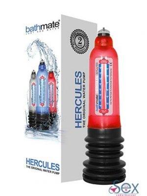 Bathmate Hydro Penis Enlargement Pump- sextoyinsadarbazaar.com