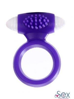 Mfones Vibrate Penis Cock Ring- sextoyinsadarbazaar.com