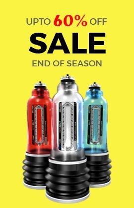 Sale banner-sextoyinsadarbazaar.com